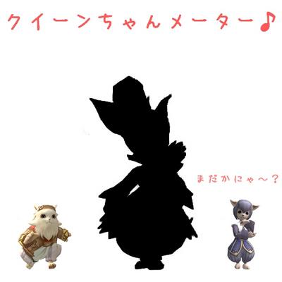 クイーンちゃんメーター10.31.jpg